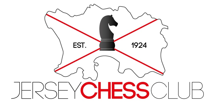 Jersey Chess Club